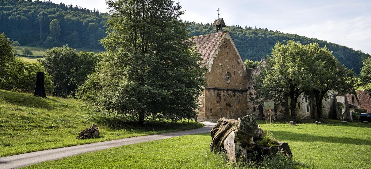 Schönthal